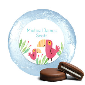 Bonnie Marcus Collection Birth Announcement Boy Baby Announcements OREOS