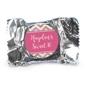 Bonnie Marcus Collection Birthday Picture Your Birthday York Peppermint Patties