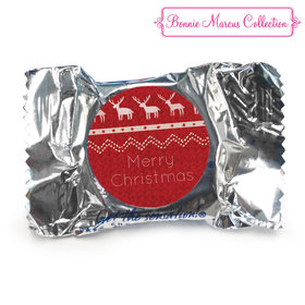 Bonnie Marcus Collection Holidays Christmas Peppermint Patties