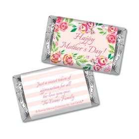 Bonnie Marcus Collection Mini Candy Bar Wrapper Mother's Day