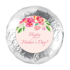 "Bonnie Marcus Collection Holidays Mother's Day 1.25"" Stickers (48 Stickers)"