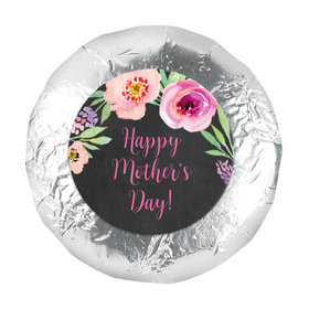 """Bonnie Marcus Collection Holidays Mother's Day 1.25"""" Stickers (48 Stickers)"""