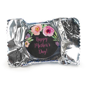 Bonnie Marcus Collection Holidays Mother's Day Peppermint Patties