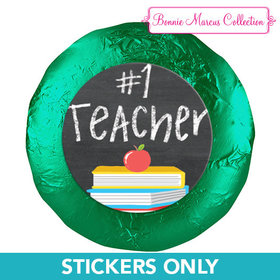 "Bonnie Marcus Collection 1.25"" Stickers Books (48 Stickers)"