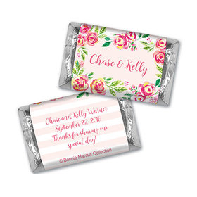 Bonnie Marcus Collection In the Pink Wedding Favors