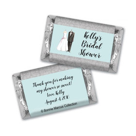 Bonnie Marcus Collection Miniatures Forever Together Bridal Shower Favors